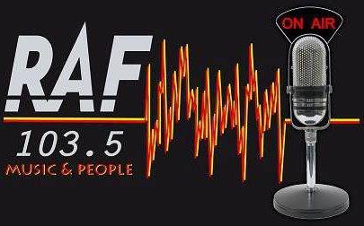 3cec1cdb3b-logo raf103.5