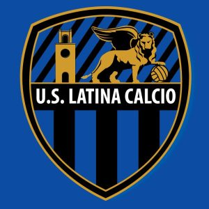 Nuovo Logo Latina