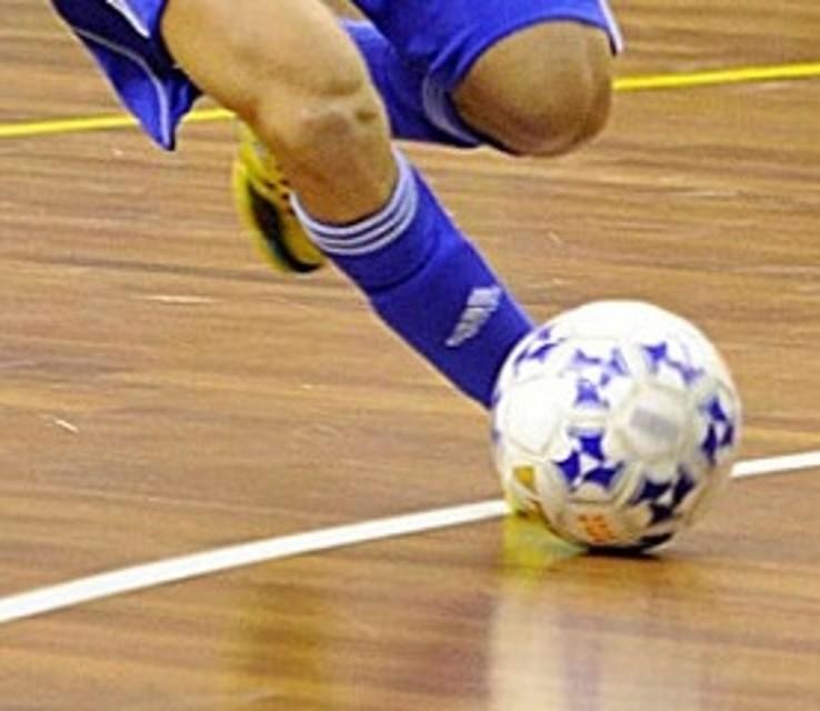 calcio_a_5 (1)