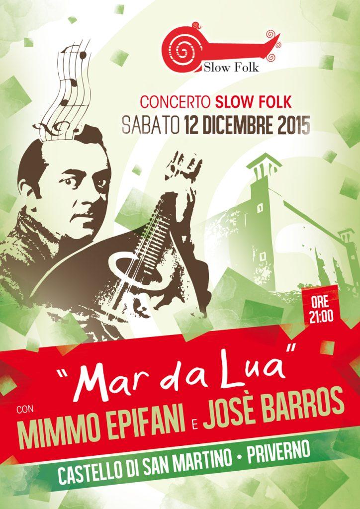 Terra-Madre_Locandina-Slow-Folk