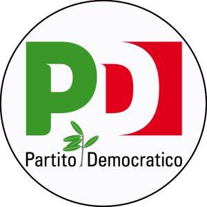 Logo_del_PD
