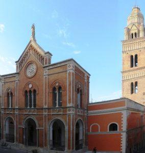 GAETA Cattedrale1