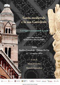 LOCANDINA-Gaeta-Medievale