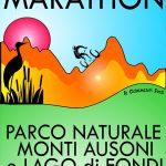 marathon fondi