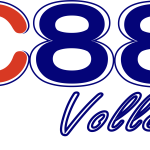 c88 volley