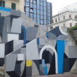 formia STREET ART