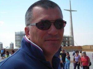 FONDI Pellegrino Franco 1