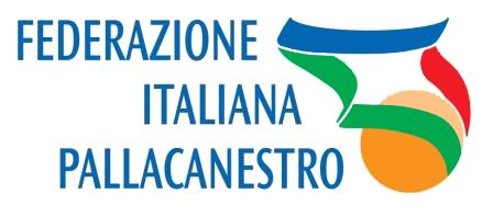 Logo_FIP